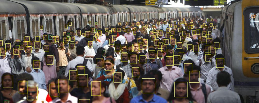 Artificial-Intelligence-solutions-from-vertex-Inkvision-Facial -recognition
